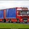 DSC 0112-BorderMaker - Truckstar Festival 2011 - 3...