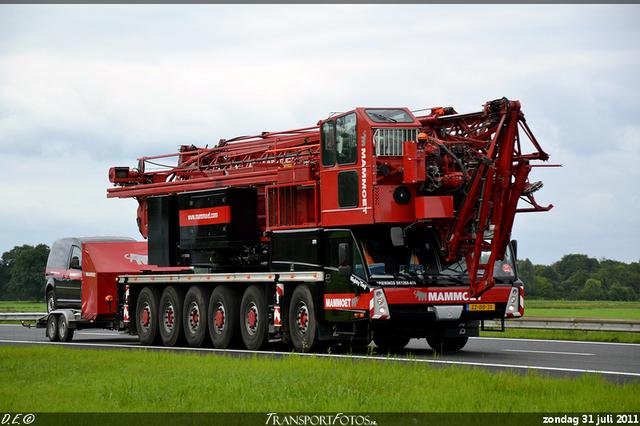DSC 0132-BorderMaker Truckstar Festival 2011 - 31-07-2011