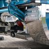 DSC 0225-BorderMaker - Truckstar Festival 2011 - 3...