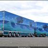 DSC 0228-BorderMaker - Truckstar Festival 2011 - 3...