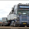 DSC 0231-BorderMaker - Truckstar Festival 2011 - 3...