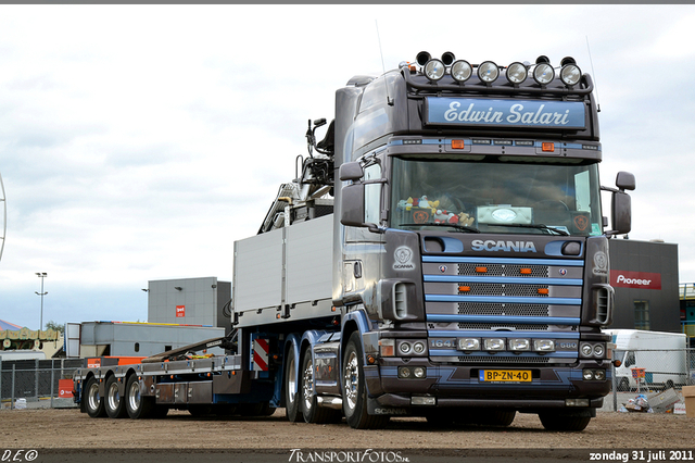 DSC 0231-BorderMaker Truckstar Festival 2011 - 31-07-2011