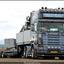 DSC 0231-BorderMaker - Truckstar Festival 2011 - 31-07-2011
