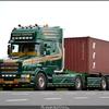 Truckstar Festival 2011 - 31-07-2011