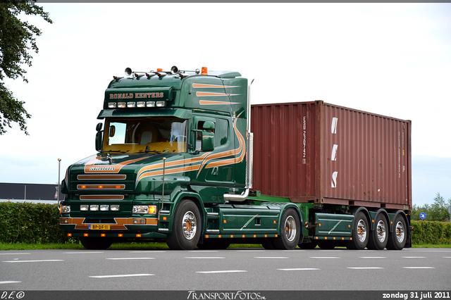 DSC 0234-BorderMaker Truckstar Festival 2011 - 31-07-2011