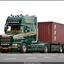 DSC 0234-BorderMaker - Truckstar Festival 2011 - 31-07-2011