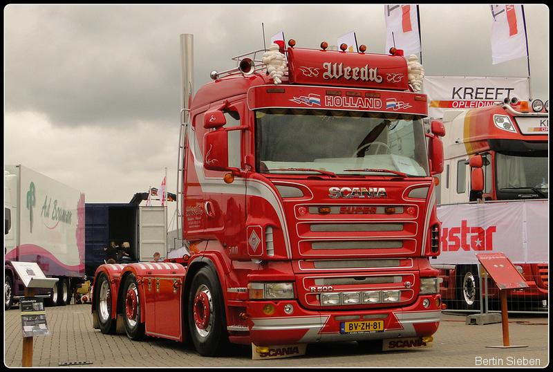 Truckstar 2011 300-BorderMaker - Truckstar festival 2011