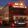 Truckstar 2011 344-BorderMaker - Truckstar festival 2011