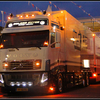 Truckstar 2011 345-BorderMaker - Truckstar festival 2011