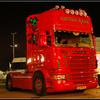 Truckstar 2011 347-BorderMaker - Truckstar festival 2011