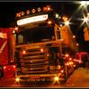Truckstar 2011 353-BorderMaker - Truckstar festival 2011