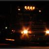 Truckstar 2011 366-BorderMaker - Truckstar festival 2011
