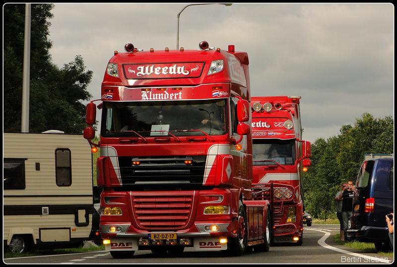 Truckstar 2011 453-BorderMaker - Truckstar festival 2011