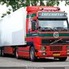 DSC 0263-BorderMaker - 03-08-2011