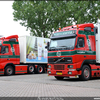 DSC 0266-BorderMaker - 03-08-2011