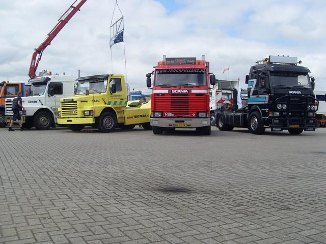 SDC10502 caravanrace truckstar festival 2011