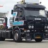 SDC10503 - caravanrace truckstar festi...