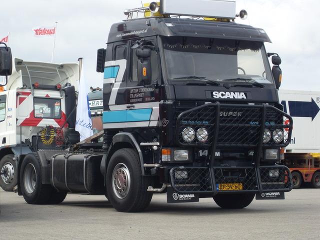 SDC10503 caravanrace truckstar festival 2011
