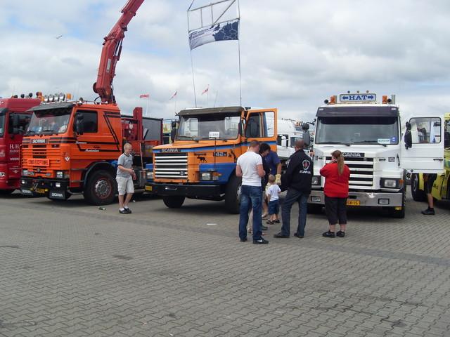 SDC10504 caravanrace truckstar festival 2011