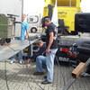 SDC10507 - caravanrace truckstar festi...
