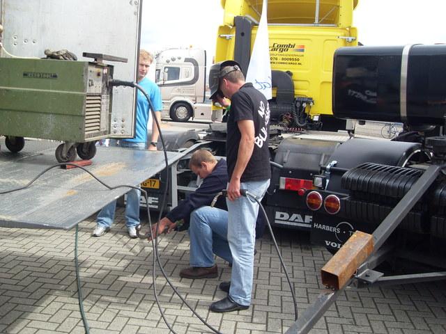 SDC10507 caravanrace truckstar festival 2011