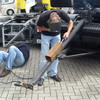 SDC10508 - caravanrace truckstar festi...