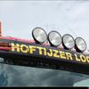 dsc 5357-border - Hoftijzer - Lochem