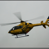 Cristoph 10 - Helicopters