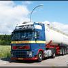 Lux - Transport - Mertert  ... - Buitenlandse Vrachtwagens  ...