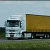 Boks,J Bv - Apeldoorn  BX-S... - Renault 2011