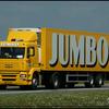 Jumbo - Veghel  BR-BB-09 - MAN 2011