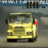 126 - Zondag 31-7-2011 Truckstar