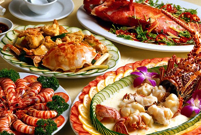 food SeaFood big -