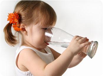 drinking-water-standards -