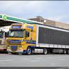 DSC 0497-BorderMaker - 10-08-2011