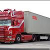 DSC 0502-BorderMaker - 10-08-2011