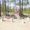 013 - vakantie 2011