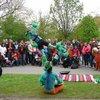 acrobaten1 - koninginnedag2008
