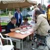 bbq Weldam 2011 (1) - Buurtbarbecue in De Weldam ...