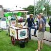 bbq Weldam 2011 (3) - Buurtbarbecue in De Weldam ...