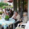 bbq Weldam 2011 (4) - Buurtbarbecue in De Weldam ...