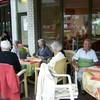 bbq Weldam 2011 (5) - Buurtbarbecue in De Weldam ...