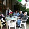 bbq Weldam 2011 (6) - Buurtbarbecue in De Weldam ...