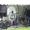 bbq Weldam 2011 (65) - Buurtbarbecue in De Weldam ...