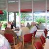 bbq Weldam 2011 (66) - Buurtbarbecue in De Weldam ...