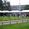 bbq Weldam 2011 (68) - Buurtbarbecue in De Weldam ...