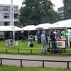 bbq Weldam 2011 (69) - Buurtbarbecue in De Weldam ...