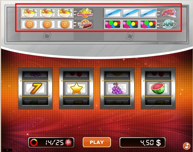 Canada Online Casinos - Best Sites for Canadian Players