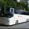 Lion Cars - Zaltbommel BS-T... - Touringcars 2011