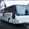 Klassen Reissen - Thalfang ... - Touringcar's Buitenland 2011